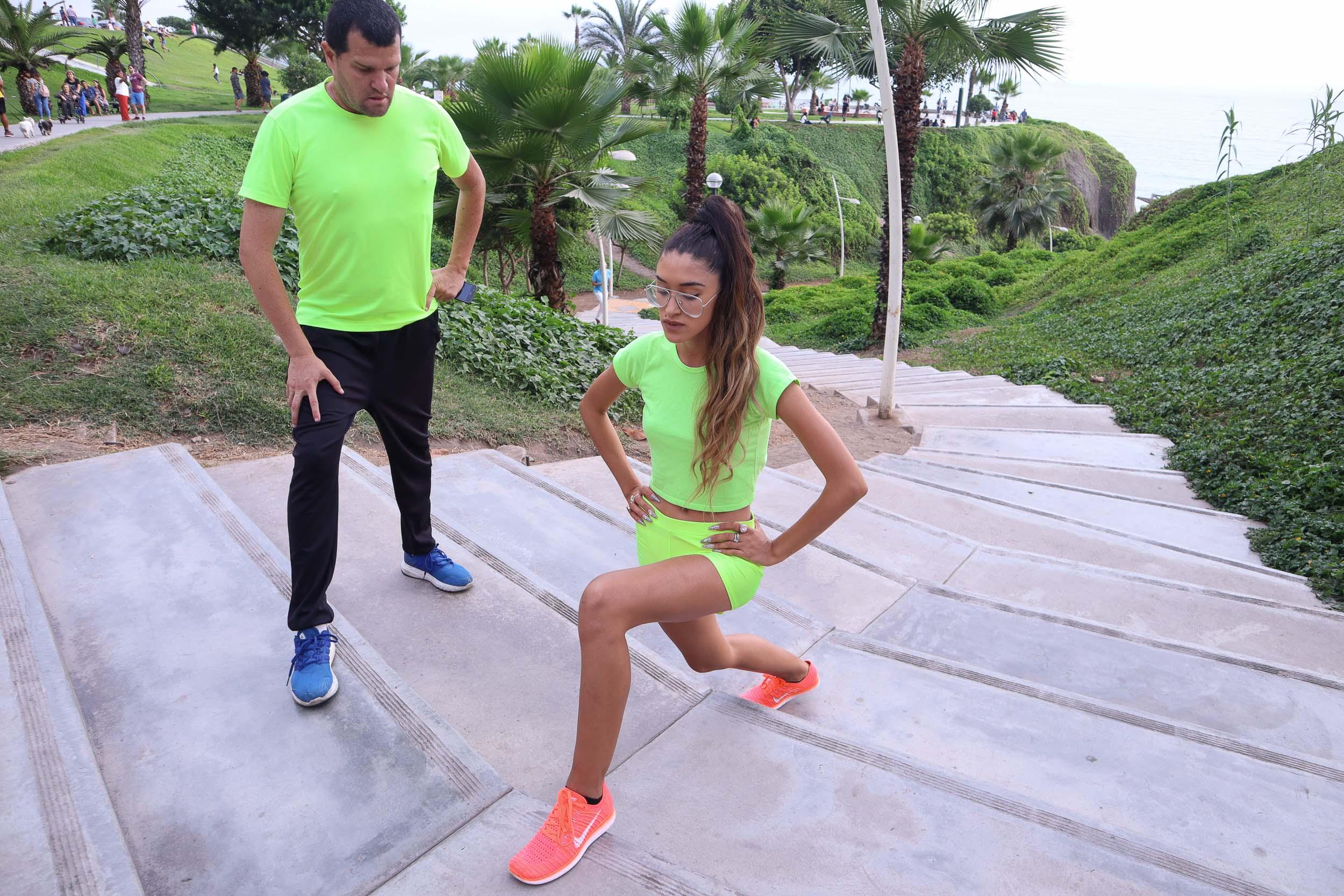 personal trainer peru fernando zevallos - ejercicios en peru + bajar de peso + alimentacion sana (8)