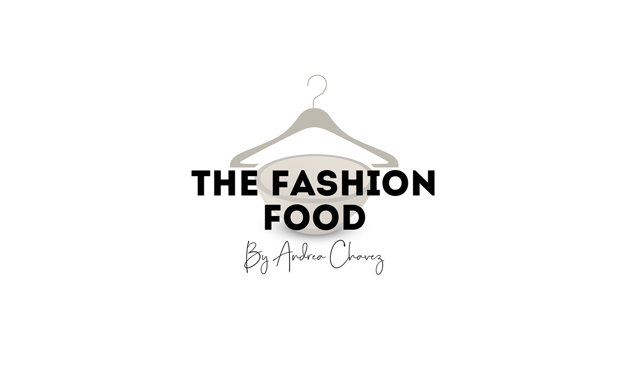 The Fashion Food